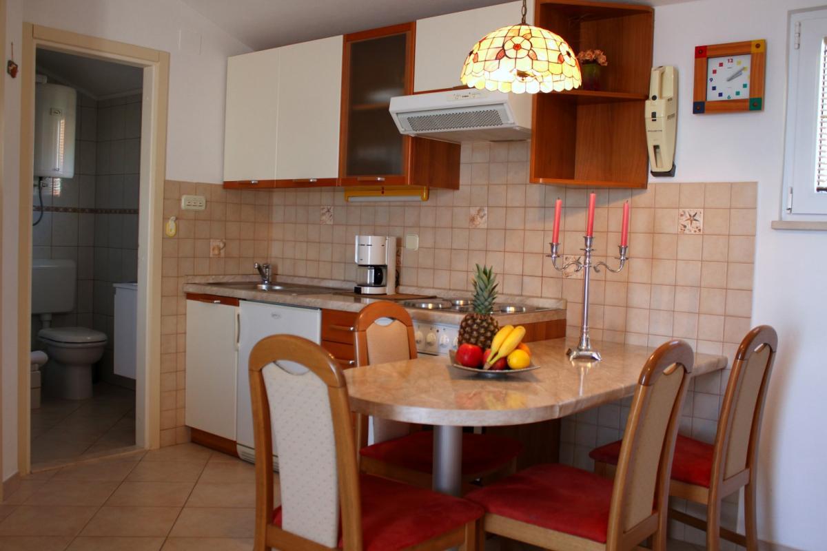 apartment, appartamento, apartman, appartement
